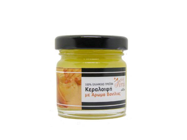 MeliSiris_keralifi_aroma_vanilias